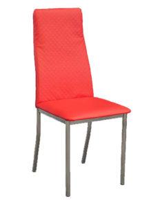 Krzesło: Marco Pik
