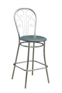 Krzesło: Hoker/Półhoker Cezar