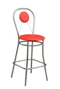 Krzesło: Hoker/Półhoker Ola