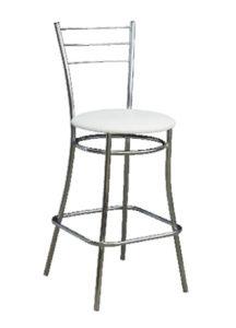 Krzesło: Hoker/Półhoker Silvio
