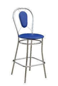 Krzesło: Hoker/Półhoker Wiki