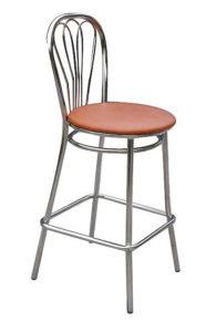 Krzesło: Hoker/Półhoker Venus