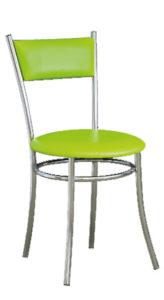 Krzesło: David