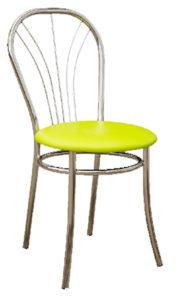 Krzesło: Mars