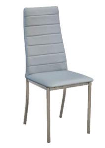 Krzesło: Marco