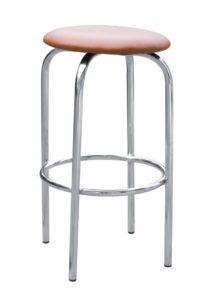 Krzesło: Hoker/Półhoker Eryk