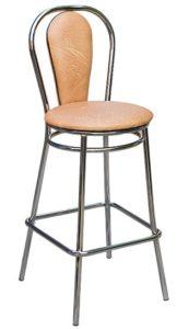 Krzesło: Hoker/Półhoker Tadeusz
