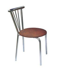 Krzesło: Aga II
