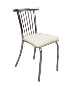 Krzesło: Aga III