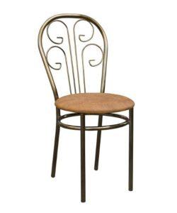 Krzesło: Cezar