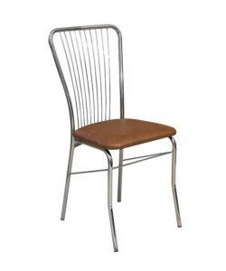 Krzesło: Miron
