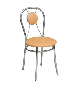 Krzesło: Ola