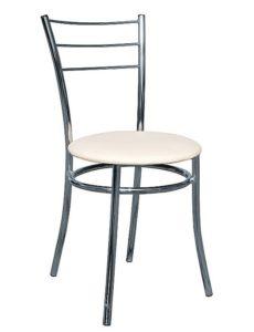 Krzesło: Silvio