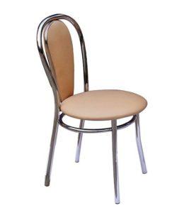 Krzesło: Tadeusz
