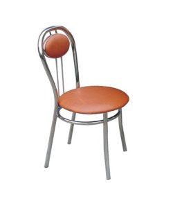 Krzesło: Tizano
