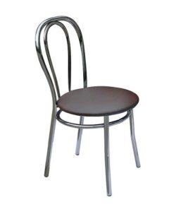 Krzesło: Tulipan