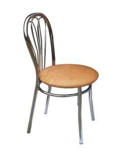 Krzesło: Venus