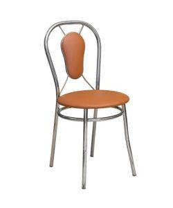 Krzesło: Wiki